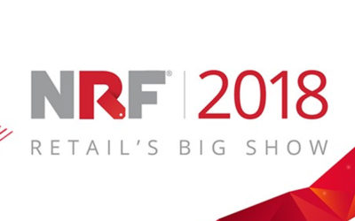 4 Lessons From NRF 2018