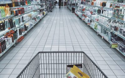 Stock-out: Preparing Your Workforce for Every Store Manager's Nightmare